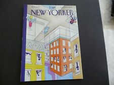 The New Yorker June 8 & 15-2020 (NEW)