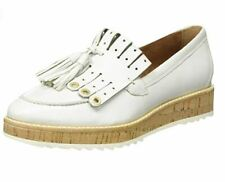 Moccasin Flats Tamaris for Women for sale | eBay