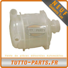 Vase d'Expansion 7700810997 7701203218 Clio Express R18 R19 R21 Super 5 Trafic