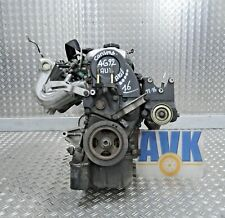 Motor 4G92, Automatik, Mitsubishi Carisma DA