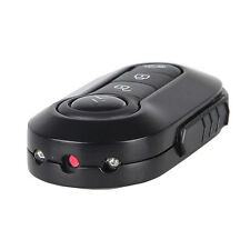 FULL HD 1920x1080P CAR KEY CHAIN DV IR LED NIGHT HIDDEN DVR SPY NICE CAMERA
