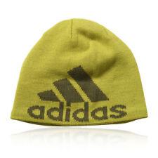 Gorras y sombreros de hombre Gorro/Beanie con lana
