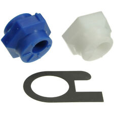 Alignment Caster/Camber Bushing Kit Front QuickSteer K8746