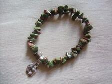 Handmade Baby Beaded Costume Bracelets