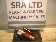 PERLES HITACHI BN17  110v 330w METAL NIBBLER CUTTER METAL CASE VAT INCLUDED SRA2