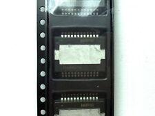TDA8950TH TDA8950TH/N1 TDA8950 HSOP-24 IC nuevo envío rápido desde España