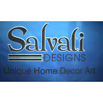 salvatidesigns