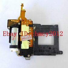 NEW Shutter Assembly Group for Canon EOS 7D Mark II / 7D2 Digital Camera Repair