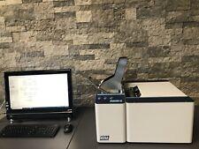 Astrojet M1 Rena Mach 5 Formax Colormax Neopost Hasler Envelope Printer Conveyer