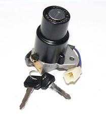 KR Ignition switch for KAWASAKI Z 200 A / Z 250 A / Z 250 C / Z 250 G LTD 77-83