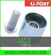 Fits SKODA SUPERB 2001-2008 - Pulley Idler Timing Belt Bearing