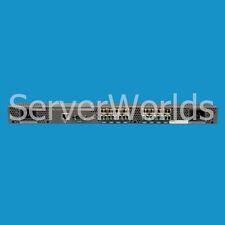 HP StorageWorks 2/16V SAN AA978A 356373-001