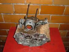 2012 Honda Rancher 420 FM 4x4 ATV Empty Both Pair Set Crank Case Cases (80/60)
