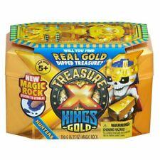Treasure X Kings Gold Hunters ~ Series 3 Single Pack