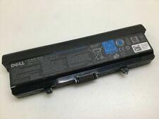 OEM Dell Inspiron 1525 1526 1545 Laptop 9 Cell Battery GW240 GP952 RU573 X409G