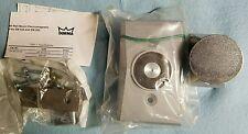 DORMA EM504-24120-689 Electromagnetic Door Holder