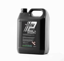 5L Tar & Glue Remover 5L by Detailing Addicts