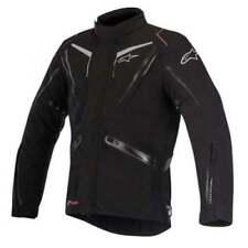 Giacche nero Drystar per motociclista taglia XL
