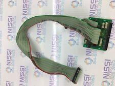 TOKYO SEIMITSU FA0104 FTRNS11_APC W/ CABLES