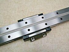 THK SHW17CA 1QZUUM +310LM Linear Guide Bearing with 310mm Rail