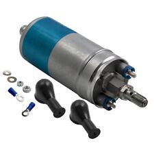 Fuel Pump Pour PORSCHE911 AUDI 80 90 100 200 Pompe à essence pompe à carburant