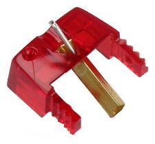 Ersatznadel SONY ND150G - ND 150 G - zu System XL 150 - Diamant - NEU - TOP