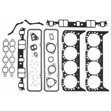Engine Cylinder Head Gasket Set-VIN: E AUTOZONE/MAHLE ORIGINAL HS1178VJ