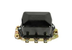Voltage Regulator ACDelco GM Original Equipment D618