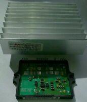 4921QP1047A YPPD-J016E IPM compatible with 4921QP1033C SPI-50X3E120 4921QP1053B