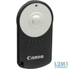 IR Wireless Remote Control Original RC-6 for Canon EOS 6D