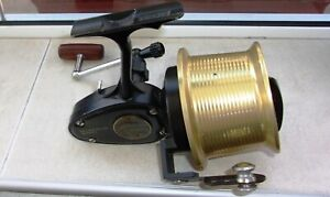 VERY RARE MITCHELL 498 PRO CASTING FISHING REEL EXCELLENT CONDITION