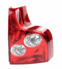 Genuine Volvo XC90 (2003-2006) Lower Rear Light / Tail Lamp - Right