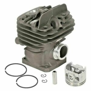 Cylinder Assembly for Chainsaw STIHL 026 - MS260 - Old Model