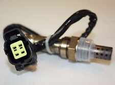 Oxygen Sensor O2 For Mazda 323 626 BJ GF GW 1.8L MPV Premacy 2.0 2.5 KN KQ CP LW