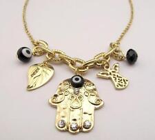 Unbranded Plastic 46 - 50 Costume Necklaces & Pendants