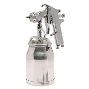 Sip 01604 High Pressure Air Spray Gun