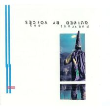 Guided By Voices BEE THOUSAND 20th Anniversary +MP3s GATEFOLD New Vinyl LP