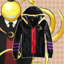 League Of Legends SKT T1 Faker Game Team Uniform Coat Hoodie COS:CR