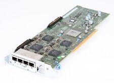 Dell PowerEdge r900 Gigabit Quad Port scheda di Rete/Network adapter - 0w670g