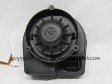 Bmw 7 série E38 91-04 V12 lwb d'alarme sirène corne sondeur