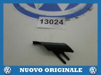 Cover Closing Right Sunroof End Cap Right Roof Original AUDI 80/90 1987