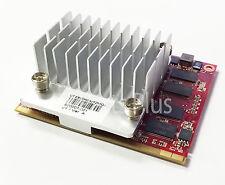 HP 608544-001 AMD ATI Radeon HD5450 Video Card 512MB DDR3 Elite 8200/8300 USDT