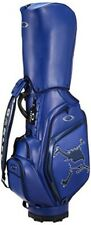 2019 Model OAKLEY Caddy Bag 921567JP FLASH BLUE from japan