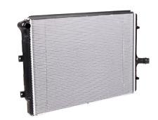 AUDI A3 8P Cooling Radiator 1K0121251AB 2.0TFSI NEW GENUINE