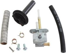 Fuel Star Gas Petcock Replacement Valve Kit For Yamaha Grizzly 660 02-08 56-3826