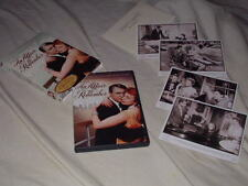 An Affair to Remember (1957) DVD's+Lobby Mini-Cards Cary Grant Deborah Kerr