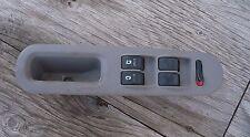 2000-2002 Honda Odyssey >< Master Door Swtch