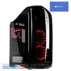 ULTRA FAST 4.2ghz Quad Core 8GB 1TB Desktop Gaming PC Computer 7650K R7 jf80