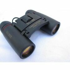 "Sakura 30x60 Binocular Day Night High Focus Power Zoom With ""Pouch"" Jap Tech"