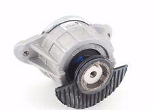Mercedes-Benz C E Class Genuine Engine, Motor Mount C300 C350 E350 NEW